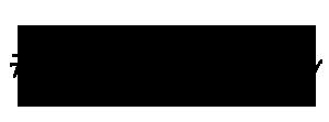happymediary-logo